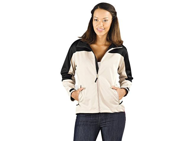 Attica Soft Shell Ladies Jacket at Ladies Jackets | Ignition Marketing Corporate Clothing