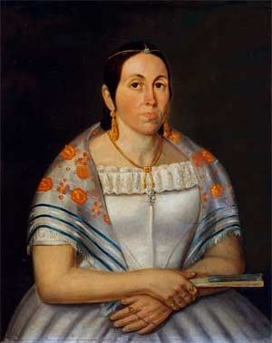 a biography of diego rivera as one of the greatest artist in the 2oth century Diego rivera and frida kahlo were married mexican artists rivera was kahlo's senior by many years and an internationally renown artist when they met he is considered the greatest mexican.