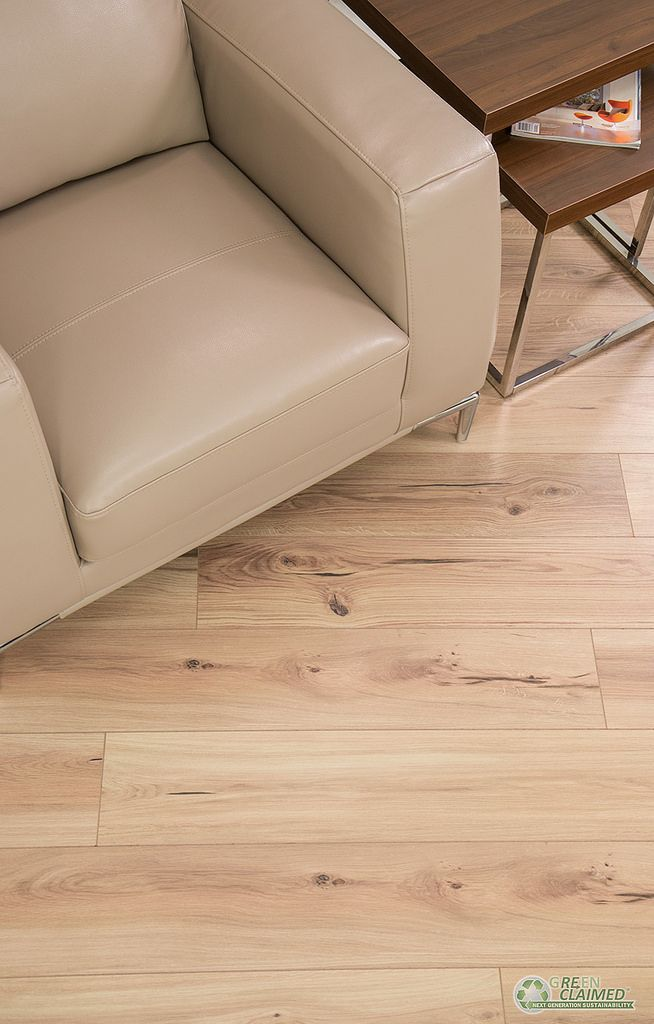 17 Best Ideas About Bamboo Wood Flooring On Pinterest
