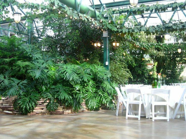 8 best Highland Garden\'s Reception Center images on Pinterest ...