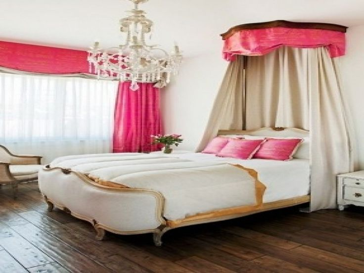 pink black and gold bedroom - interior design ideas for bedrooms Check more at http://maliceauxmerveilles.com/pink-black-and-gold-bedroom-interior-design-ideas-for-bedrooms/