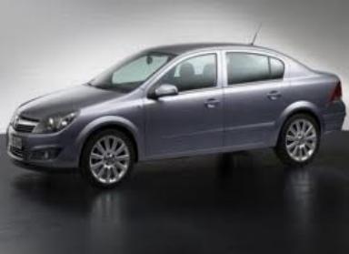 http://www.rentacarss.com/firma-0-838/%C3%87anakkale/%C3%87anakkale/Bimex-Rent-A-Car-rentacar-oto-arac-kiralama