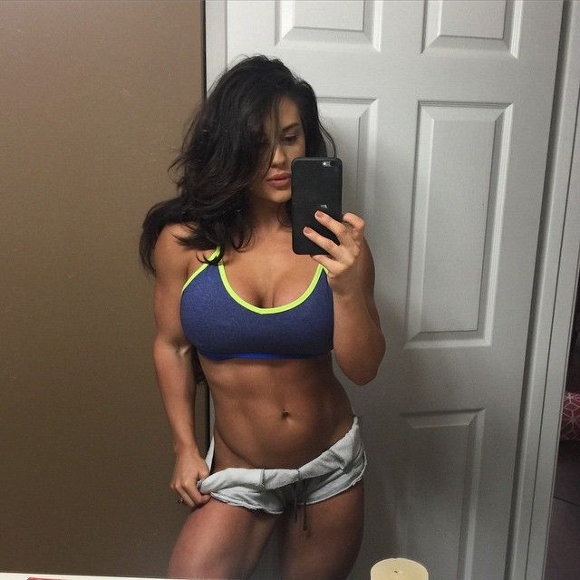 chick busters sexy pics wwe