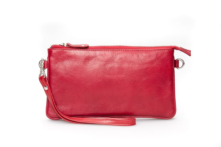 710-905red