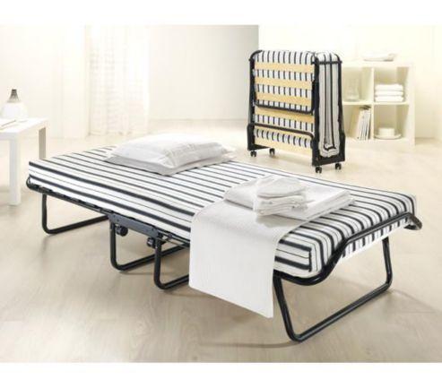 Best 25 Folding Bed Frame Ideas On Pinterest Folding