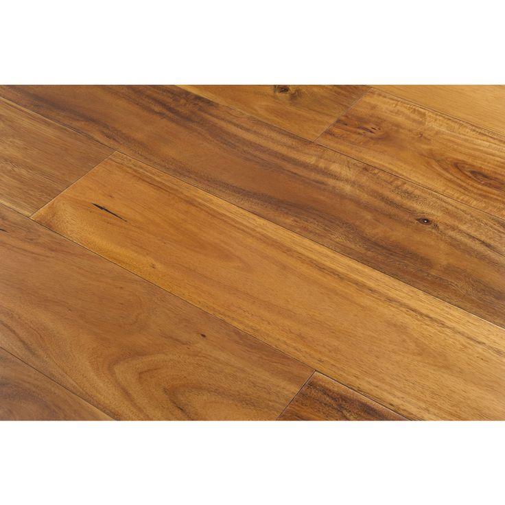 17 Best Ideas About Acacia Wood Flooring On Pinterest