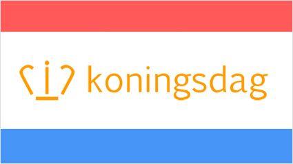 Thema koningsdag juf Ingrid groep 1/2 :: ingridheersink.yurls.net
