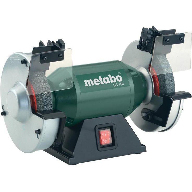 Used Centerless Grinding Machine for Sale in Coimbatore Grinding Machine Service in Coimbatore  We are the leading and best Used Centerless Grinding Machine for Sale & Grinding Machine Service in Coimbatore in a better form of good working manner at preferable cost. more @https://goo.gl/GpnW4N