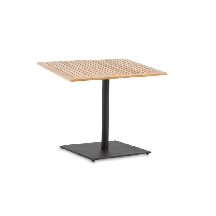 kettal net table outdoor furniture tables