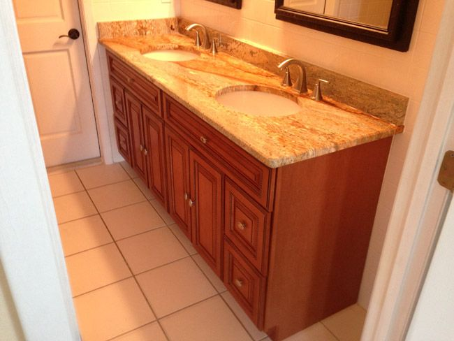 179 best KCK Kitchen & Bathroom Cabinet Gallery images on ...