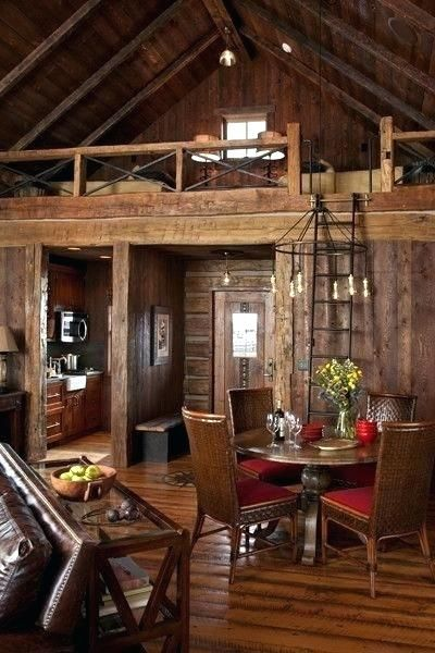 small cabins interiors lake house interior color ideas best small
