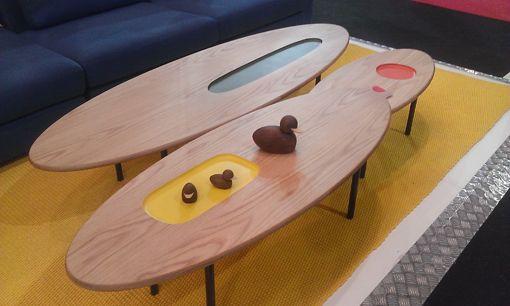 M&O2015-table-bois-et-couleurs