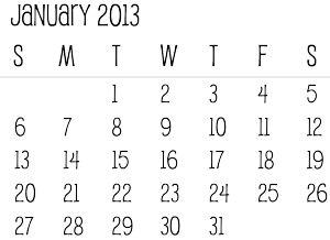 The 25+ best Make your own calendar ideas on Pinterest   Dyi ...
