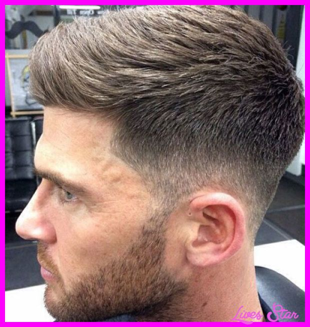 Low fade haircuts - http://livesstar.com/low-fade-haircuts.html