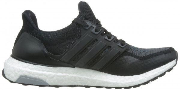 best website 4e75e 1a0fe Adidas Ultra Boost ATR | Shoes | Best adidas running shoes ...