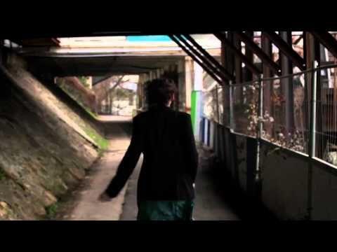▶ Relax My Beloved (GENERO.TV OFFICAL WINNER) - YouTube
