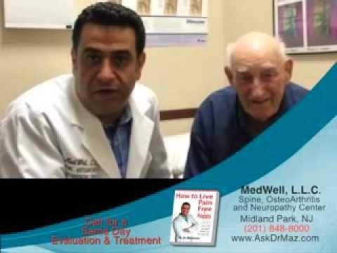 KNEE PAIN ARTHRITIS DOCTOR RELIEF ACL LIGAMENT TREATMENT ORTHOPEDIST PAR...
