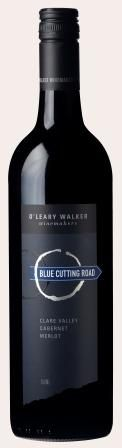 "O'Leary Walker is a great Clare Valley winery and their Riesling (like most from the region is spectacular). The ""Blue Cutting Road"" Cabernet Merlot is their $15 red blend and it is pretty good week night drink!  I have found it at Dan's for about $13, at the winery it's $15 and I wouldn't pay more than that. I'll buy it every so often, but to tell the truth their more expensive wines (not that much more) are better value than this one."