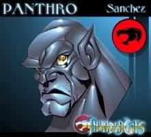 Panthro
