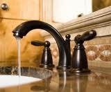Plano Plumbing technician can be your finest neighborhood resource regarding plumbing contractor companies inside Plano. Contact Nowadays to get a totally free appointment.