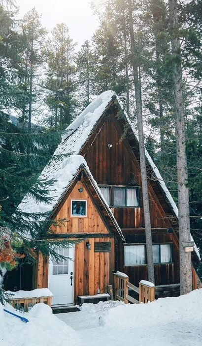 Pin by We'reTwo Pinners. on Cabin life !!! in 2018 | Pinterest ... House Plans Rustic Cabin Life on rustic mountain house plans, rustic saltbox house plans, rustic castle house plans, small rustic house plans, simple rustic cabin plans, small country house plans, cottage house plans, rustic brick house plans, rustic house plans best, rustic cottage plans, rustic stone house plans, rustic cabin with porch plans, rustic house plans with vaulted ceilings, rustic traditional house plans, rustic house floor plans, rustic cabin plans one room, rustic modular house plans, rustic shed house plans, rustic 1 level house plans, rustic country house plans,