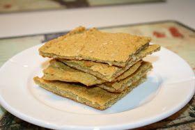 Mykt lavkarbobrød er godt og en fin forandring fra knekkebrødene. For en liten stund siden fikk jeg ett tips om å tilsette vaniljepulv...