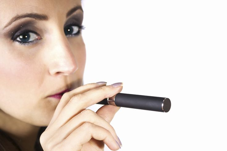 Order to buy #Ecigarette is an ideal and of course time saving option. You can enjoy the favorite flavor according to your choice and any time. https://goo.gl/eC14SR