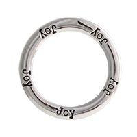 Silver JoyChoose joy today with the Silver Joy Screen.