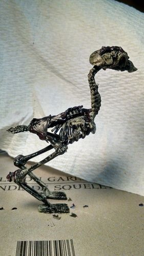 How to make a bird skeleton from a set of Dollar Tree Skelly garland-img_20150718_174027443_hdr.jpg