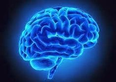 Test Your Memory for Dementia and Alzheimer's