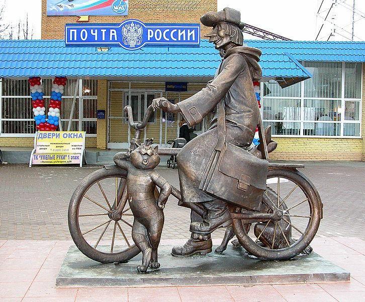 lukhovitsy - Поиск в Google