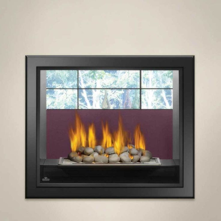 Fireplace Definition: Best 25+ Direct Vent Gas Fireplace Ideas On Pinterest