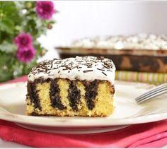 Şişleme Pasta Dürtme Kek