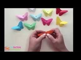 Image result for metdaan diy paper butterflies