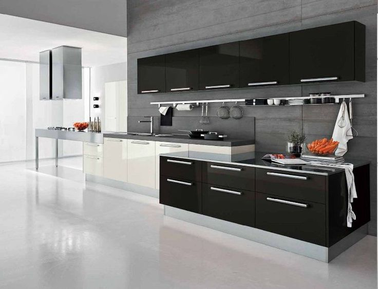 If you want to follow the trend, you will know about things to make the house look better such as latest kitchen designs. As you know, as the owner of the ..