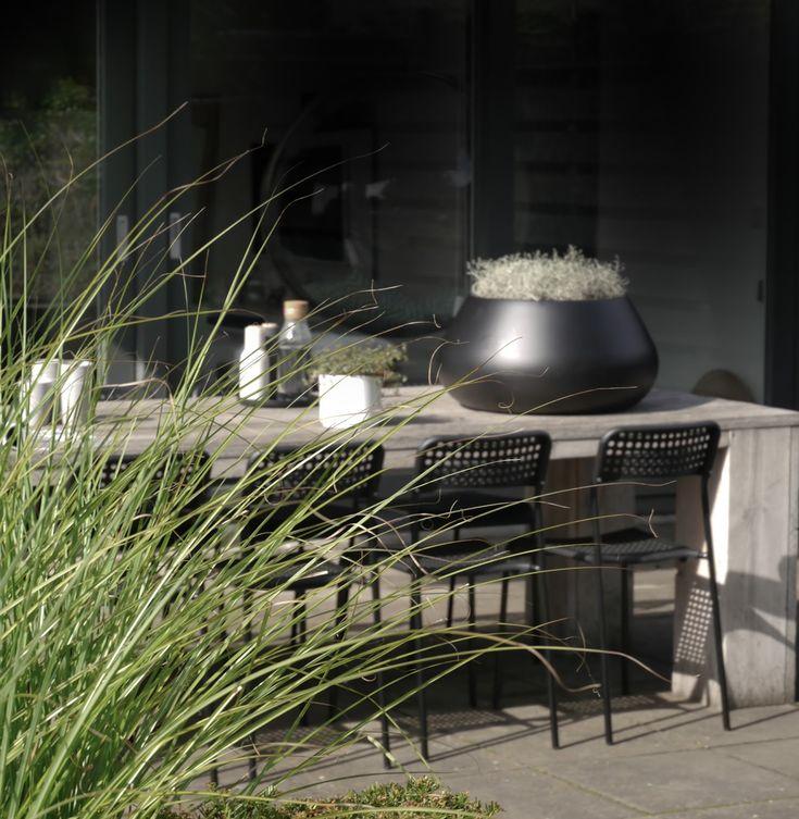 Stylowe nowości od Elho | Inspirowani Naturą I new flower pots Elho