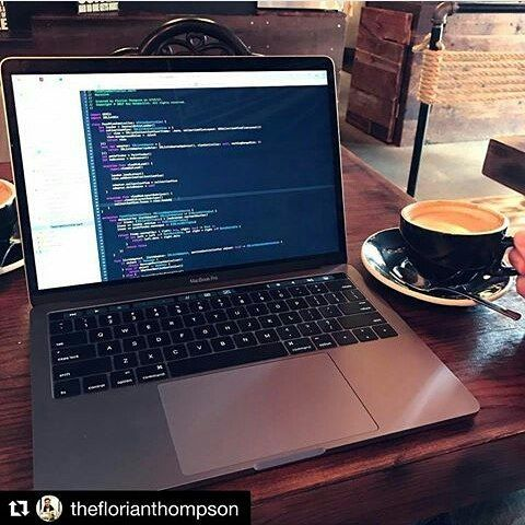 1000+ ideas about Langage Java on Pinterest | Python language, Le ...