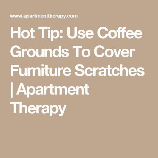 25 Best Ideas About Furniture Scratches On Pinterest Repair Scratched Wood Fix Scratched