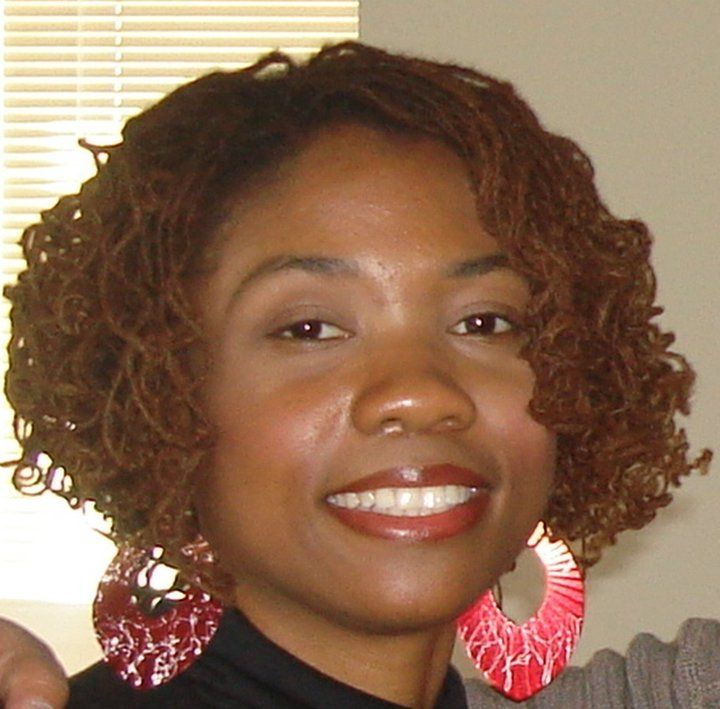 styles for layered hair best 25 sisterlocks ideas on locks 7140