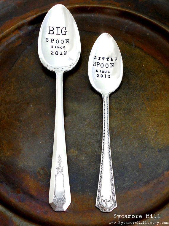 https://www.etsy.com/listing/199421923/big-spoon-and-little-spoon-since-custom