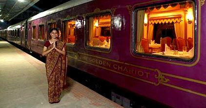 #Heritage #India #Journey #Tour # Travel #Rajasthan #Karnataka #Train #Southern #Splendour Tour #Golden #Chariot Travel In India, Travel Golden Chariot In India, Golden Chariot #Luxury Travel, Tour Karnataka Golden Chariot #Tain From Golden Chariot India