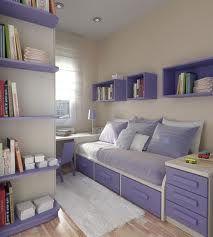Love the organized nook idea