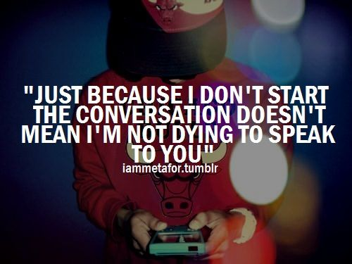 i miss you tumblr swag quotes - photo #46