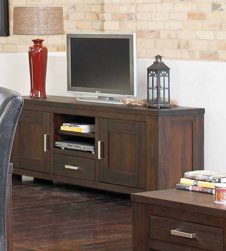 19 best wall unit living room images on pinterest wall - Harvey norman living room furniture ...