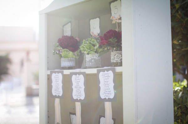 Un matrimonio vintage in villa: Viola e Stefano | Wedding Wonderland