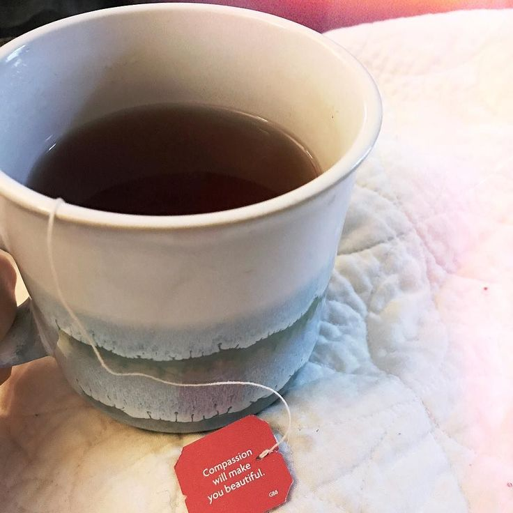 Good morning  I need more Yogi Tea in my life     #yogitea #teatime #tea #instadaily #instagood #instamood #instalike #lbloggers #ukblog #ukbloggers #lifestyle #vegan #ukblogger #thehappynow #thegirlgang #thatsdarling #persuepretty #selfcare #liveauthentic #choosejoy #selflove #love #livethelittlethings #petitejoys #instalove #flashesofdelight #howyouglow #lovelysquares #teagram #habitandhome