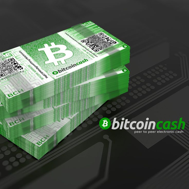 is mining cryptocurrency with a raspberry pi3 profitable