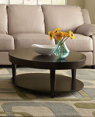 Buy Coffee Tables At Macyu0027s! Great Selection Of End, Side, Accent And Coffee  Tables To Complement Any Room Decor.