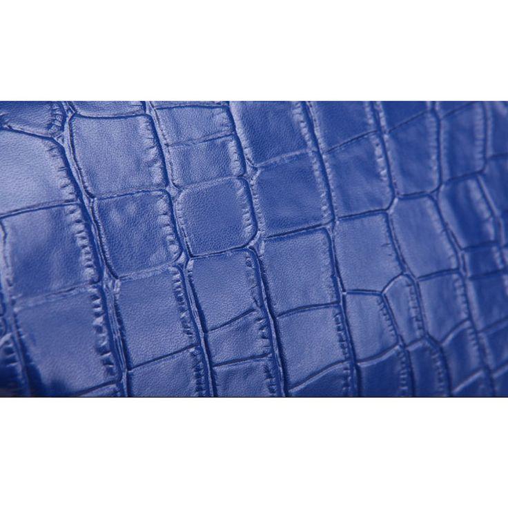 Venta Bolsas originales de múltiples funciones mochila de viaje de piel