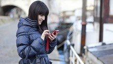 Technology That Gets Mobile Customers to Call Your Business
